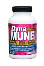 Extra Strength DynaMUNE - 60 Capsules
